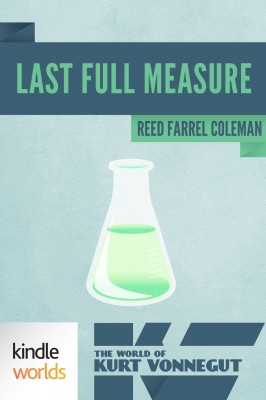 Last Full Measure