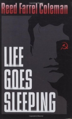 Life Goes Sleeping