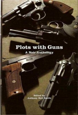 Plots with Guns