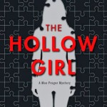 The-Hollow-Girl-300